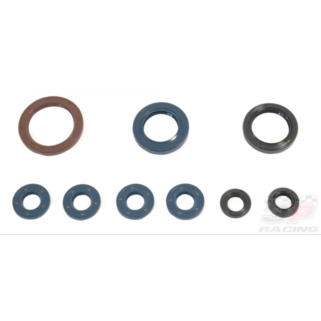 Vertex engine oil seals kit 860VG822364 KTM, Husqvarna