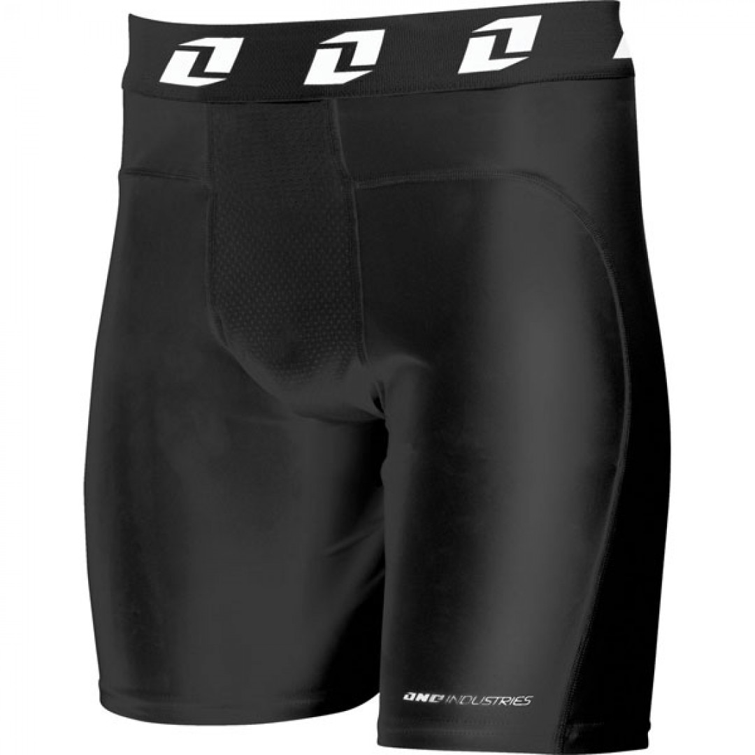ONE Industries Blaster First layer short black 91004-001