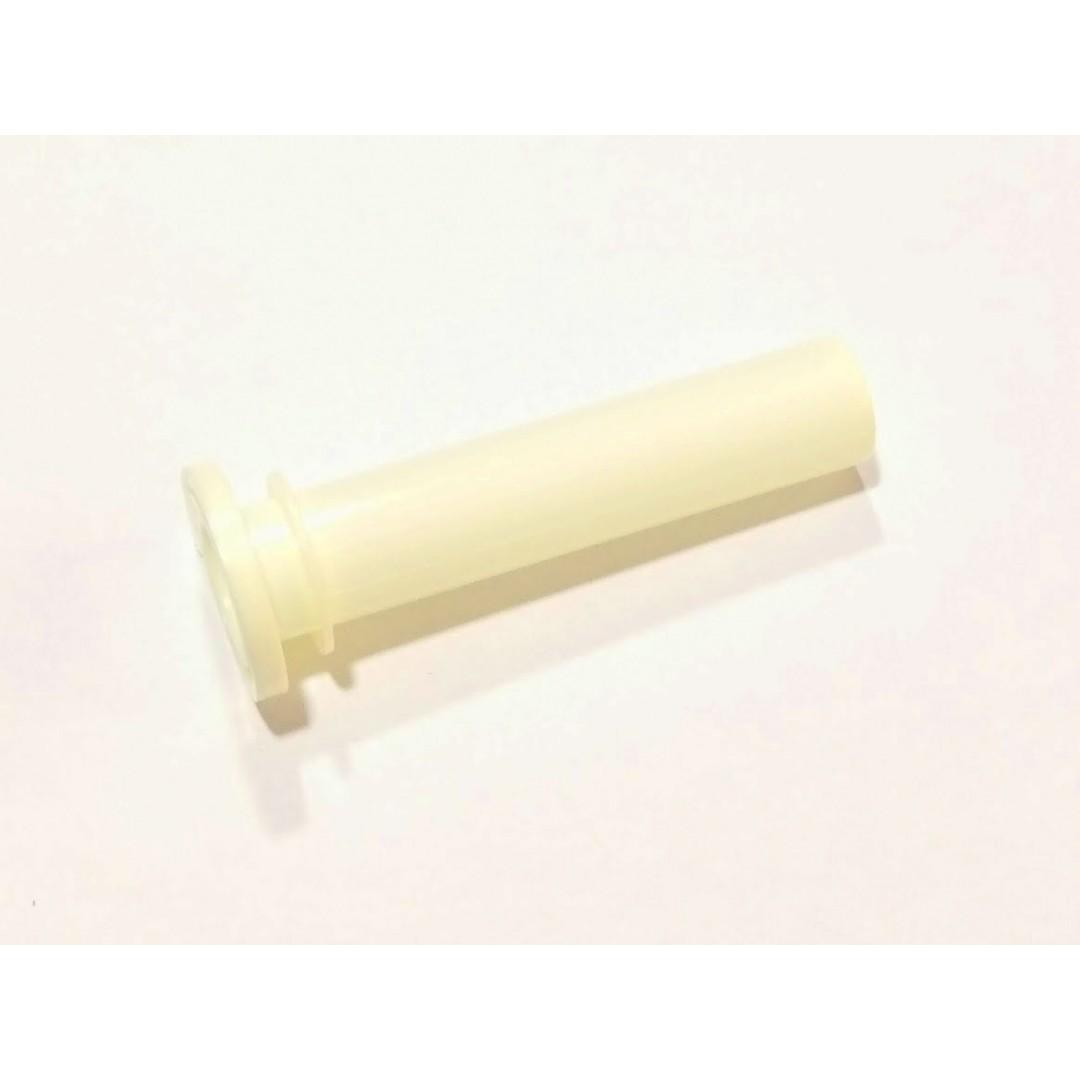 Accel internal plastic for throttle tube AC-TR-PT-F-7602 Honda CR 125, CR 250