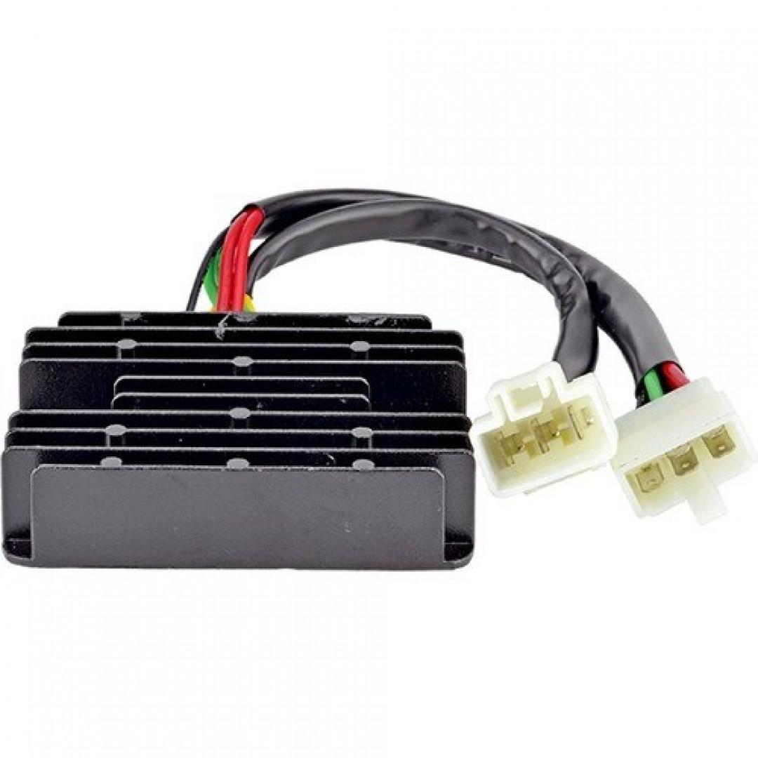 Arrowhead voltage regulator AHA6118 Honda NSS 250