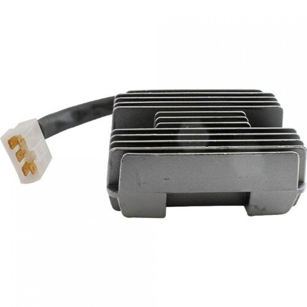 Arrowhead voltage regulator ASU6013 Suzuki GSXR 1300 Hayabusa, GSXR 1000, GSXR 600, GSXR 750