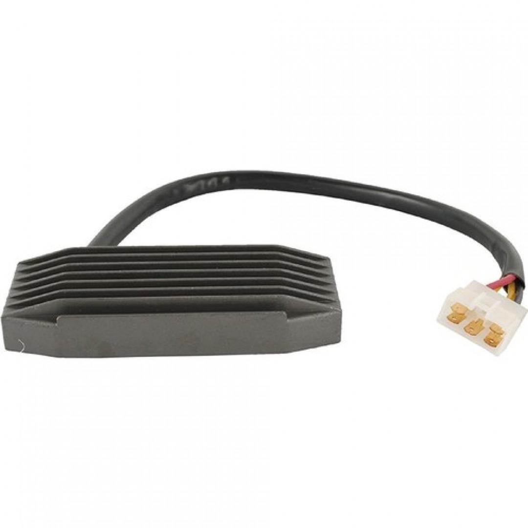 Arrowhead voltage regulator ASU6025 Suzuki DR 650SE, VS 800/1400 Intruder, Boulevard S50/S83