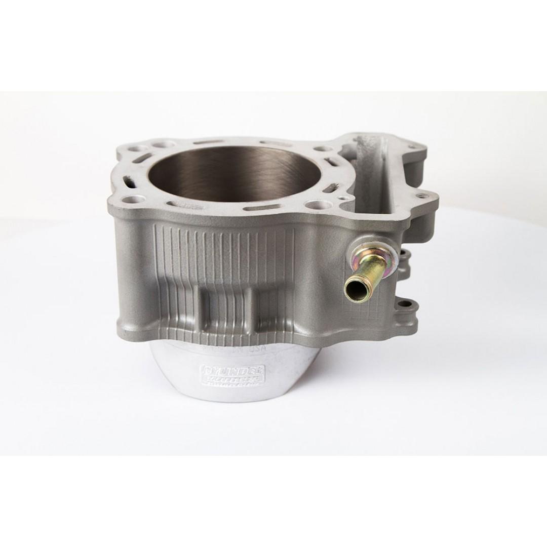 CylinderWorks 40001 Standard cylinder OEM diameter 90.00mm for Suzuki DRZ400 DR-Z400 LTZ400 LT-Z400 LT-Z 400 , Kawasaki KLX400 KLX400R, KFX400, ArcticCat DVX400. Kawasaki OEM parts 11005-S007, Suzuki 11210-29F11-0F0, 11210-29F20-0F0, Arctic Cat 3402-844