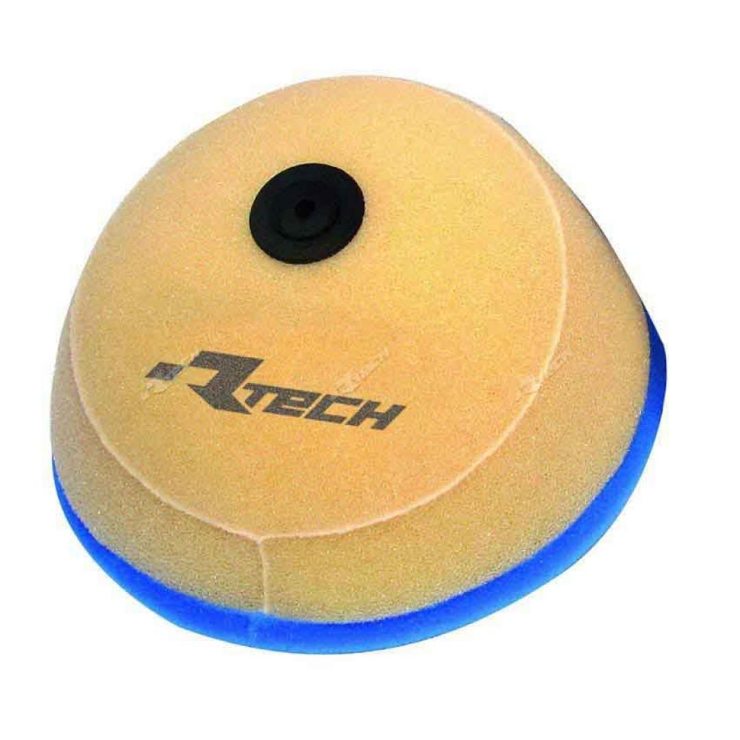 Racetech air filter R-FLTCR010085 Honda CR 80 1984-2002, CR 85 2003-2007