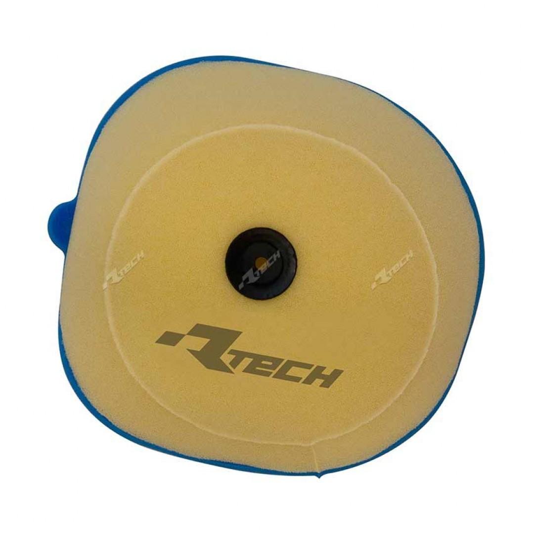 Racetech air filter R-FLTKTM65097 KTM SX 65 1997-2017