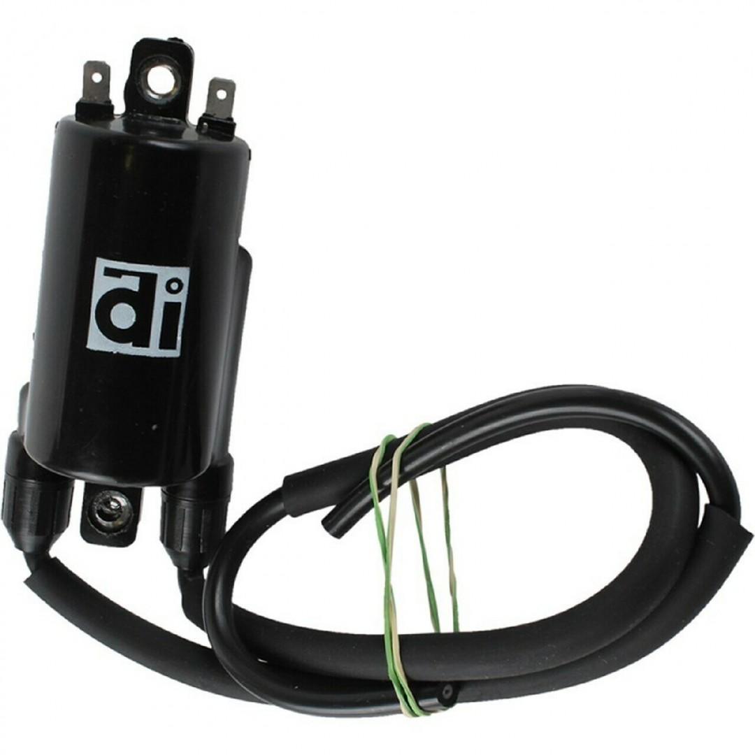 Arrowhead ignition coil IMC0017 Honda, Kawasaki