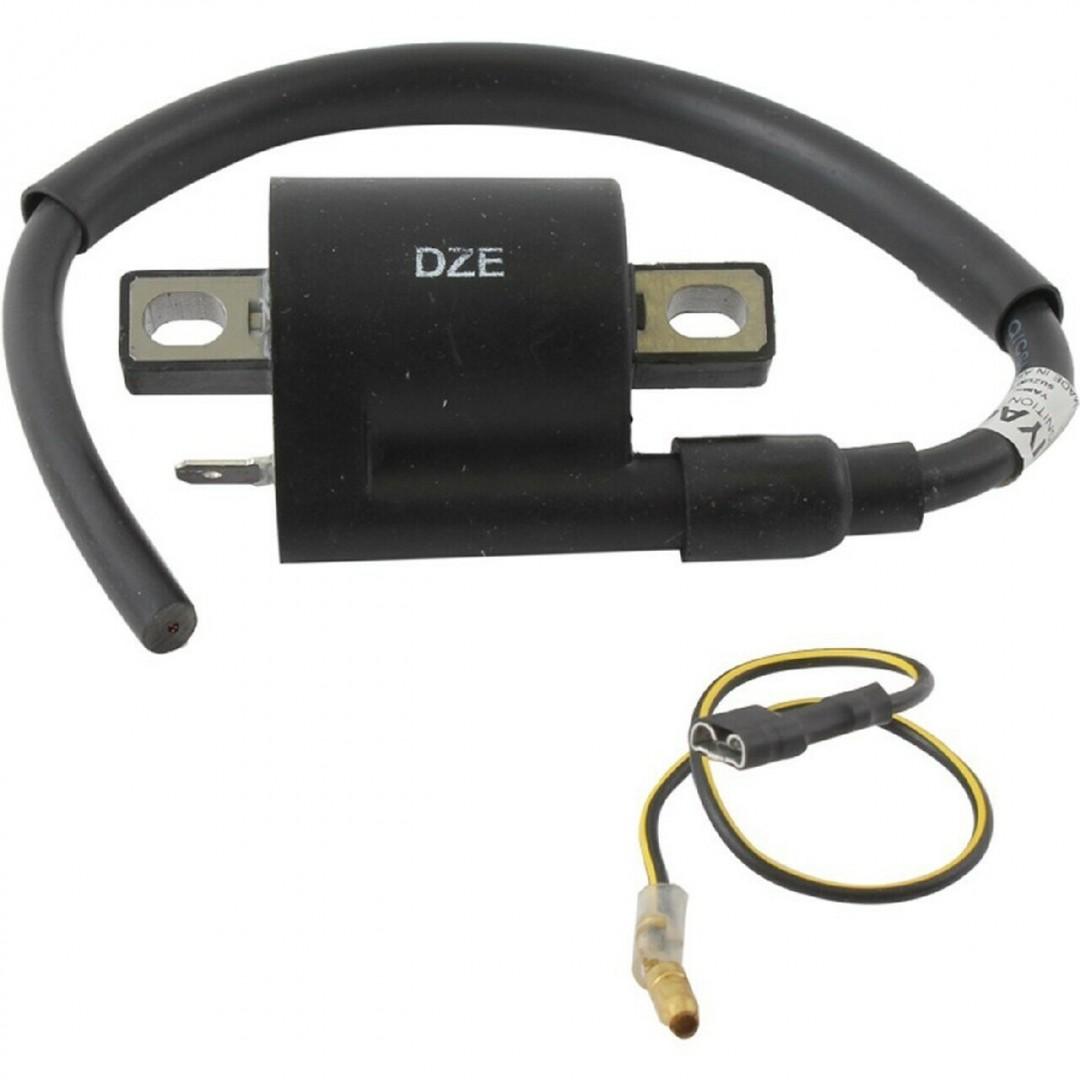 Arrowhead ignition coil IYA0008 Yamaha PW 50, XT 225 Serow