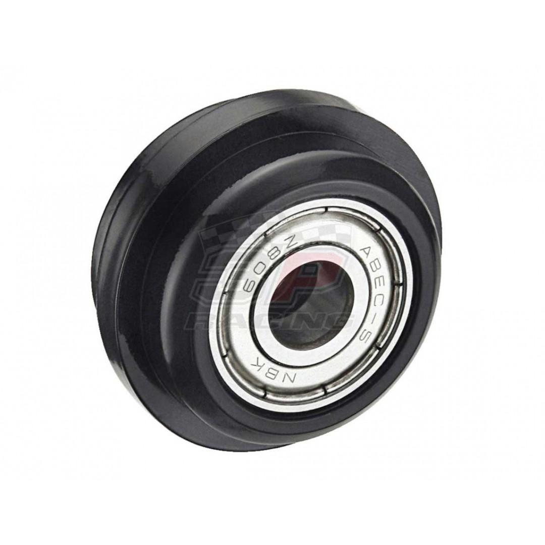 accel-chain-roller-34x18-5mm-ac-ma-305-k