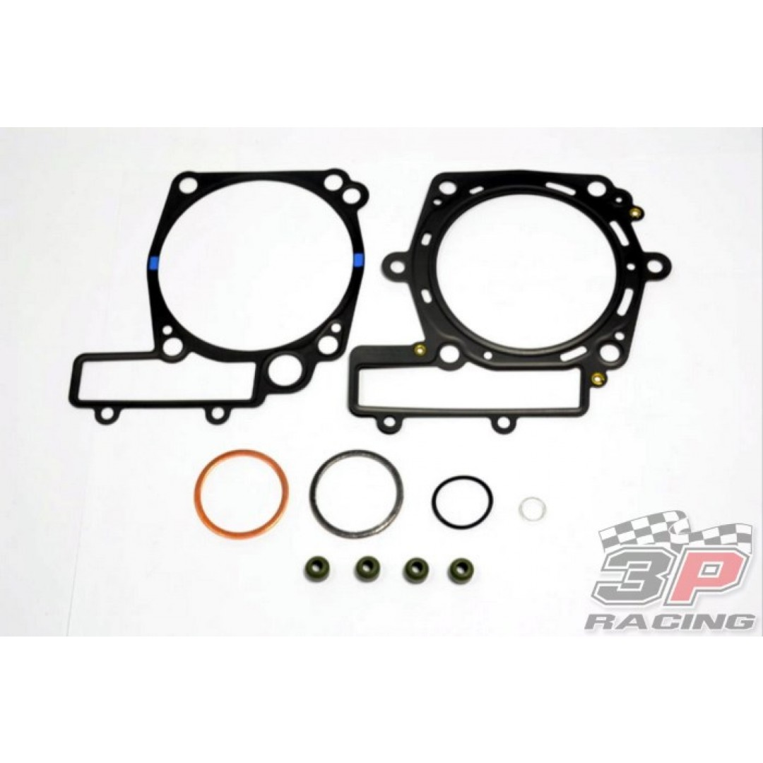 Athena top end gasket set P400068600015 Husqvarna, BMW