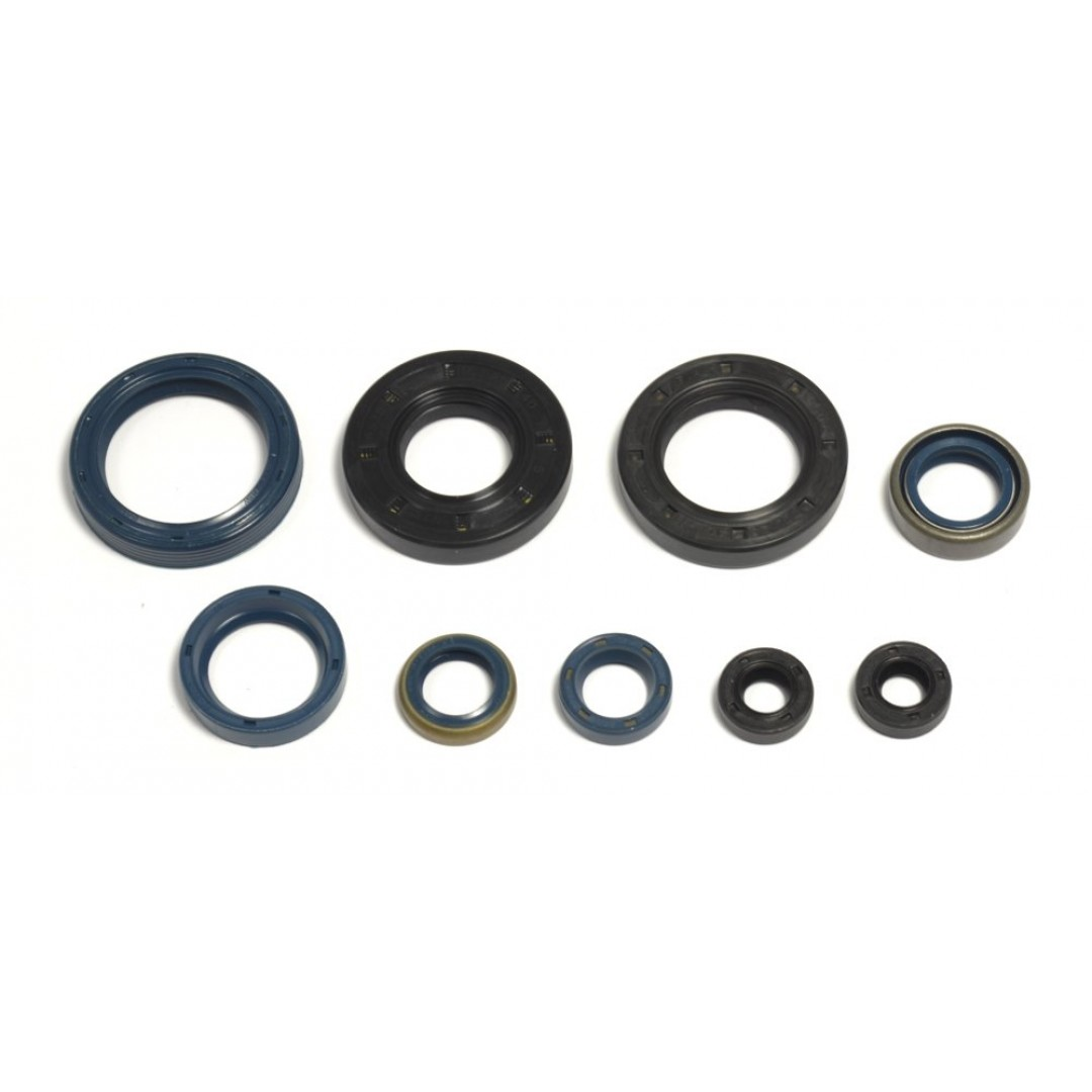 Athena engine oil seals kit P400220400251 Husqvarna