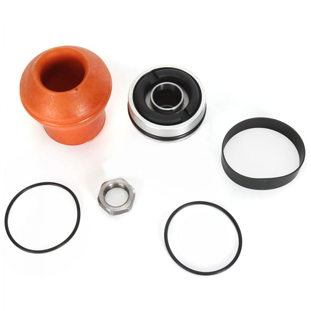 Pivot Works shock rebuild kit PWSHR-T04-000 KTM SX 125/150/250, SX-F 250/350/450, Husqvarna TC 125/250, FC 250/350/450