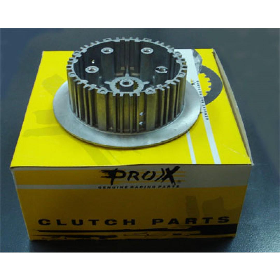 ProX clutch inner hub 18.6218 KTM SX 125, EXC 125, SX 150, SX200, EXC 200, Husaberg TE 125