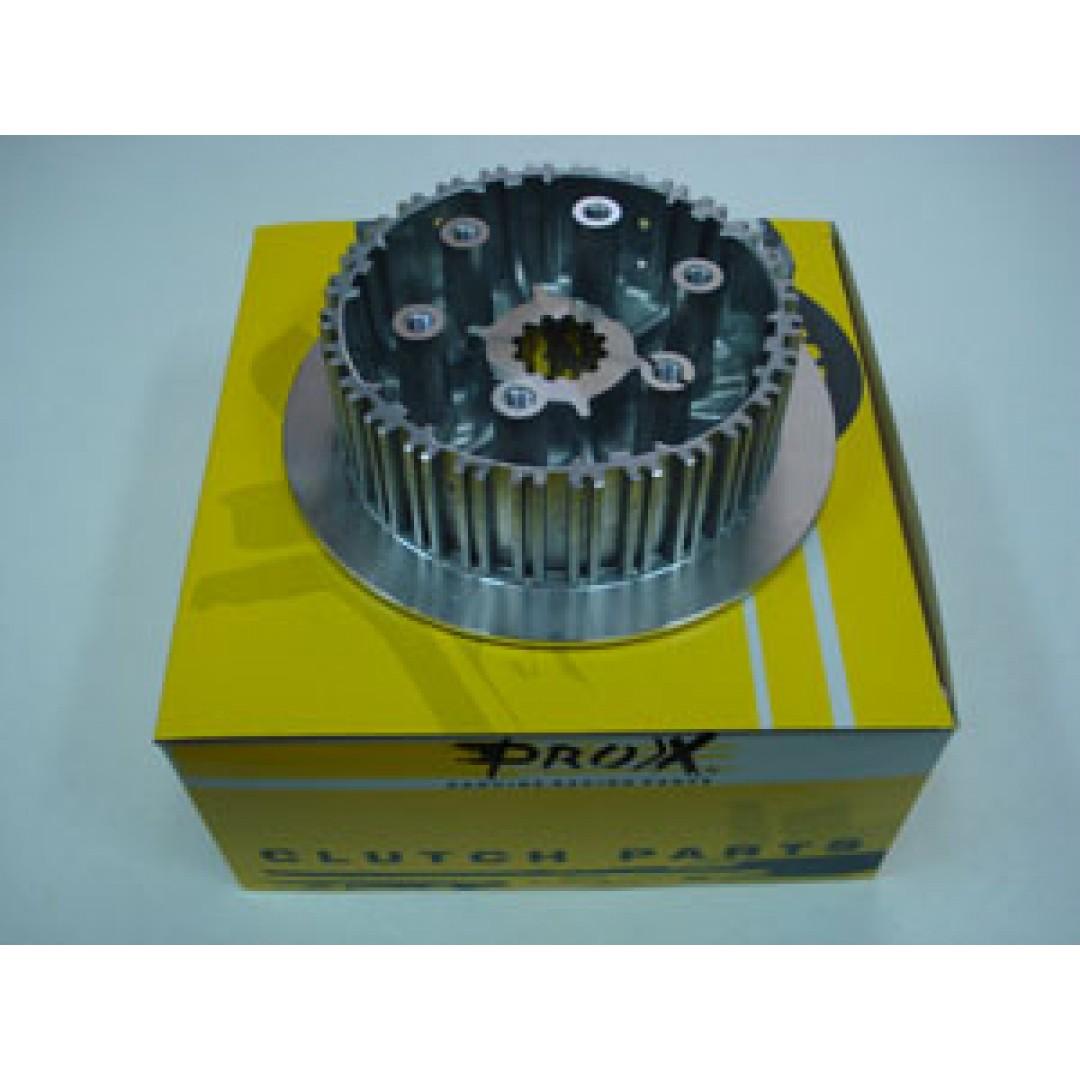 ProX clutch inner hub 18.4083 Kawasaki KX 60, KX 65, Suzuki RM 65