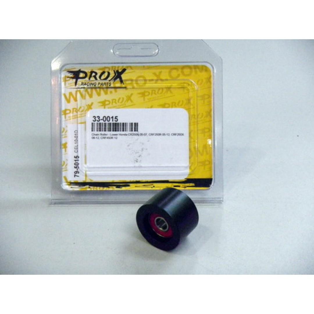 ProX chain roller 33.0015 Honda CR 250, CRF 250R, CRF 250X, CRF 450R