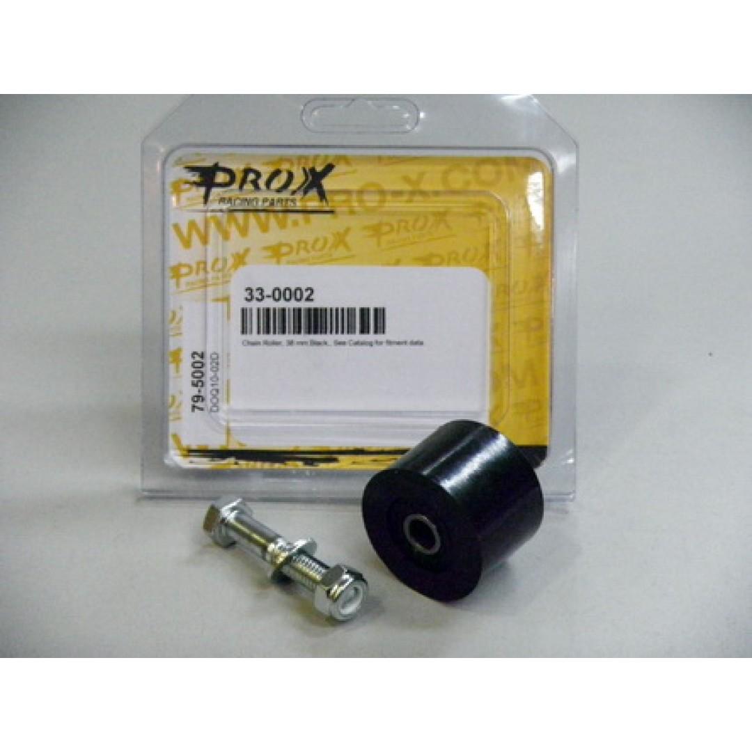 ProX chain roller 33.0002 Honda, Kawasaki, Suzuki, Yamaha