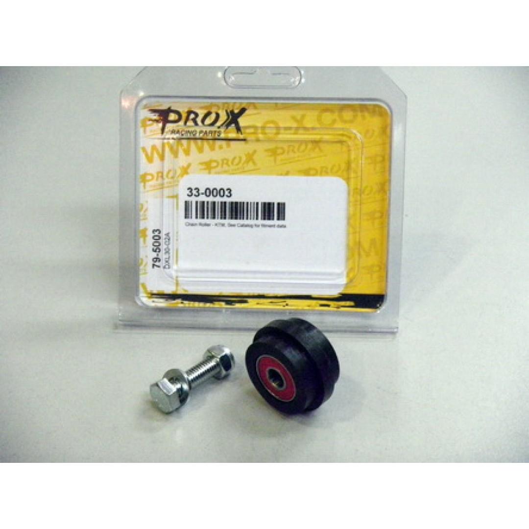 ProX chain roller 33.0003 Husaberg, KTM, Sherco
