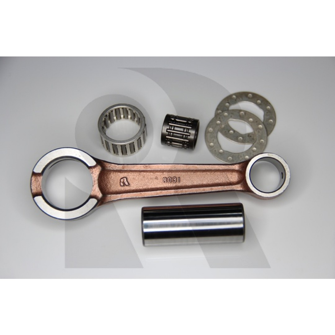 Royal Rods connecting rod kit RO-8210 KTM SX 125,144,150 EXC 125, Husqvarna TE 125, TC 125, Beta RR 125 2T 1998-2020