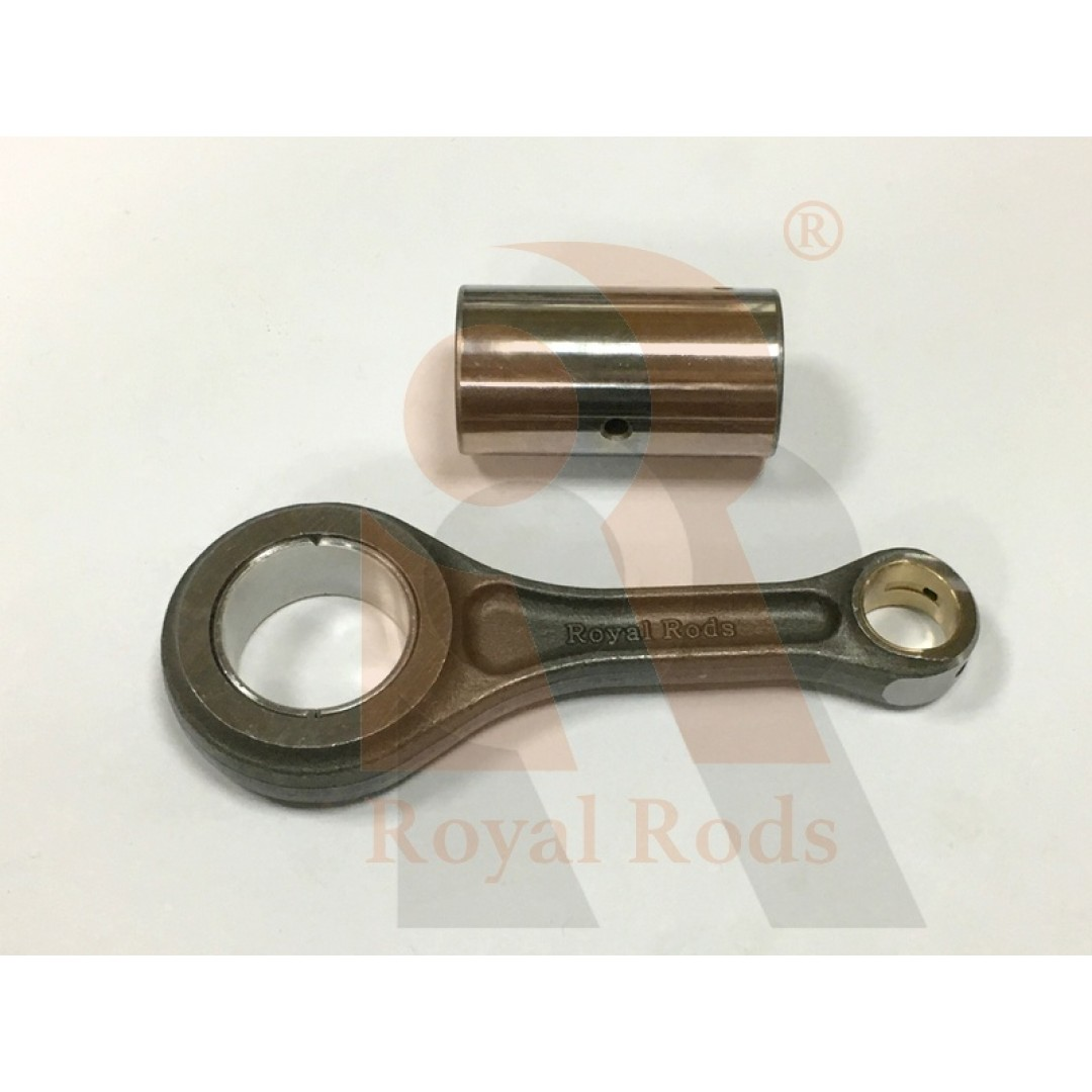 Royal Rods connecting rod kit RM-6210 KTM SX-F 250 2013-2015, EXC-F 250 2014-2016, Husaberg FE 250 2014, Husqvarna FC 250 2014-2015, FE 250 2014-2016