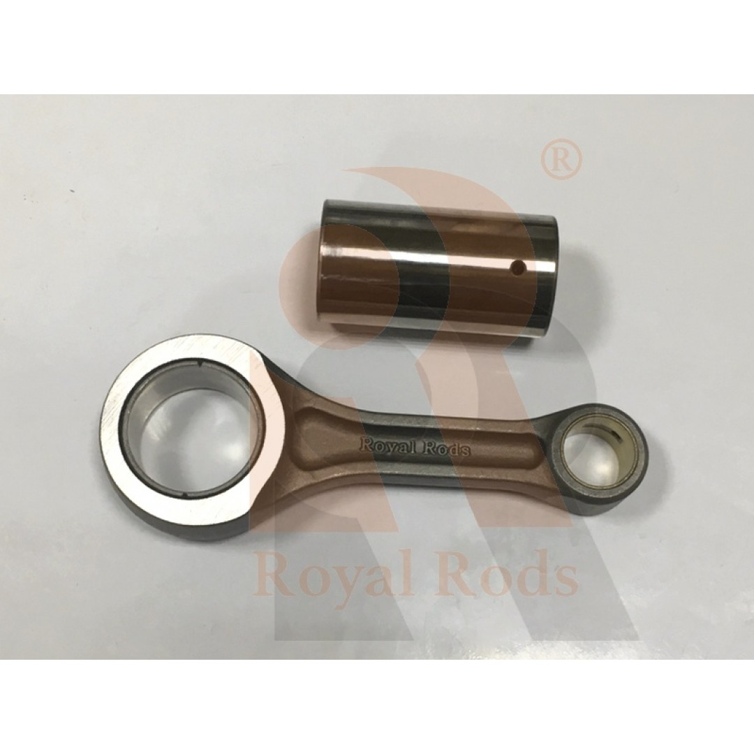 Royal Rods connecting rod kit RM-6211 KTM SX-F 350 2013-2015, EXC-F 350 2014-2016, Freeride 350 2015-2017, Husqvarna FE 350 2014-2016, FC 350 2014-2015