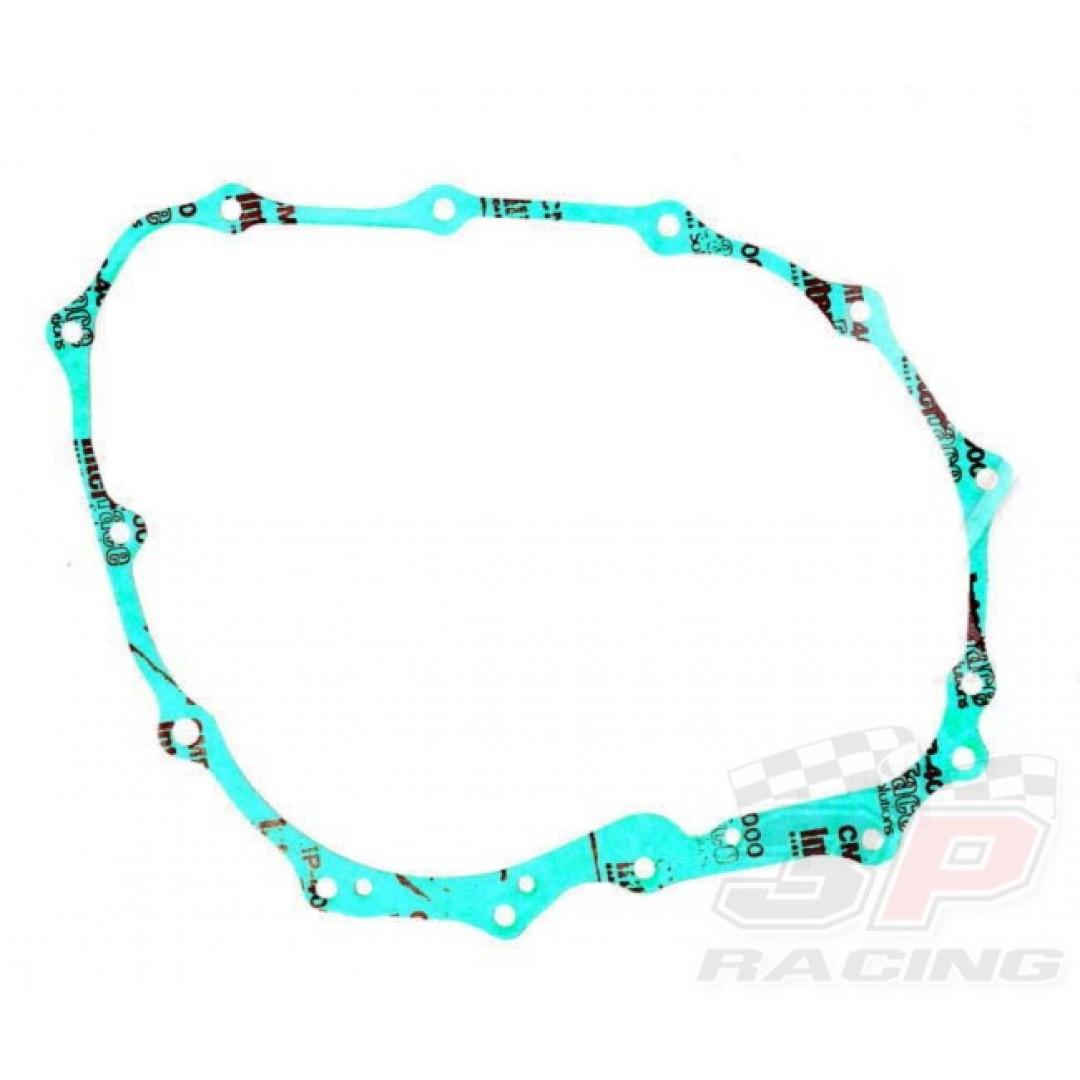 Athena Inner clutch cover gasket S410210008084 Honda XR 400R ,ATV Honda TRX 400EX