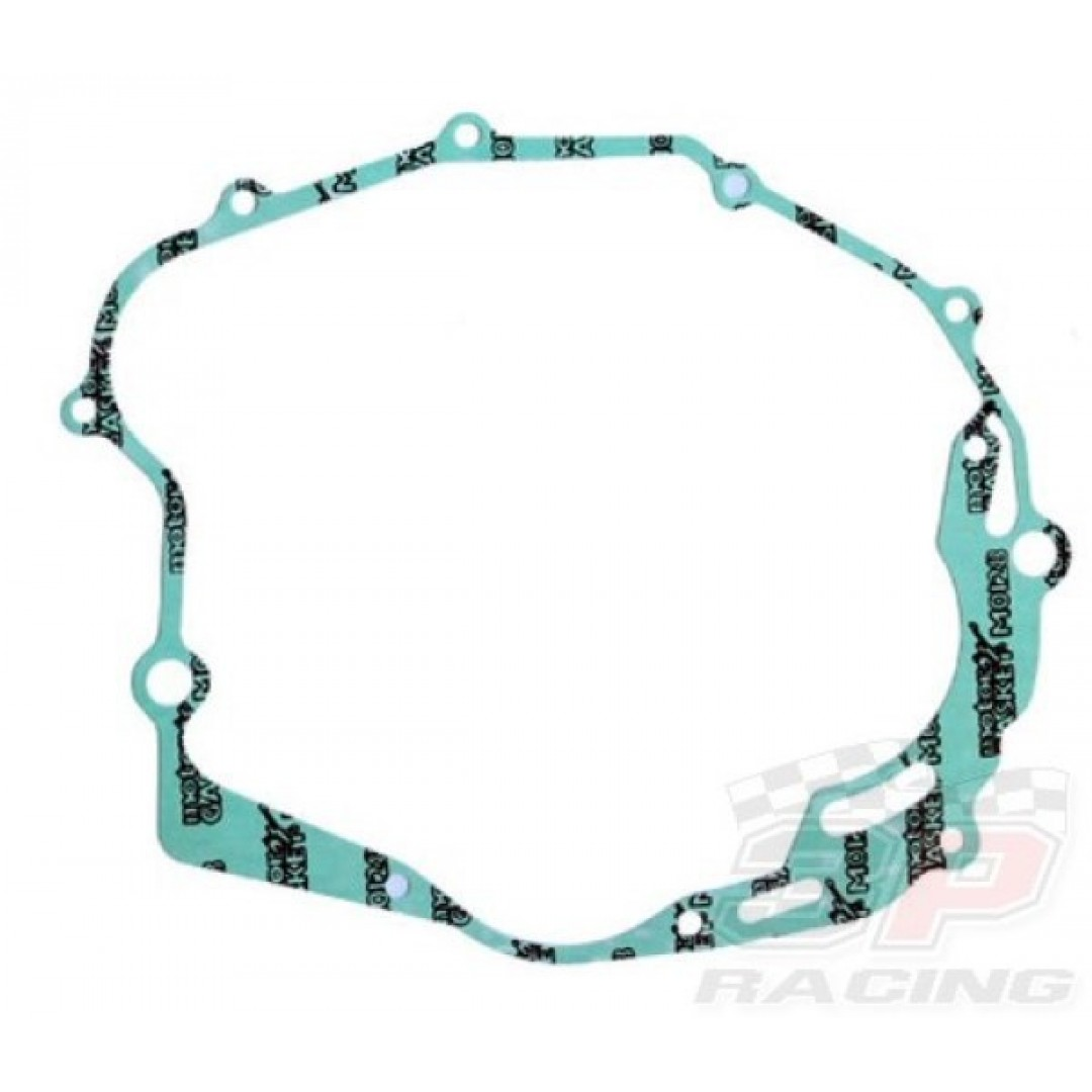 Athena Inner clutch cover gasket S410485008045 Yamaha