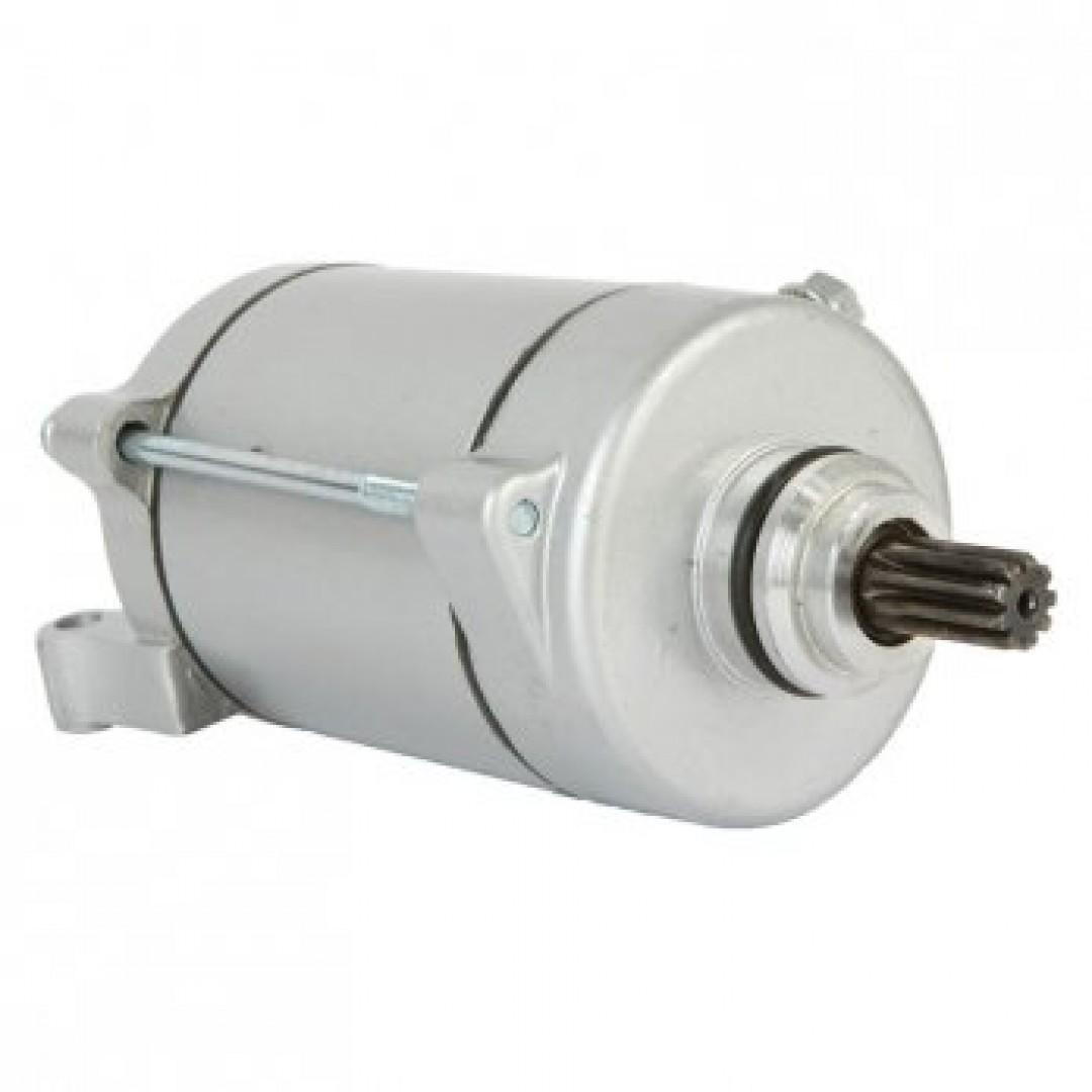 Arrowhead starter SCH0009 Used on 200-230cc Engines