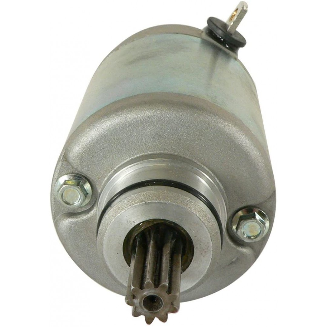 Arrowhead starter motor SMU0144 Suzuki GSX-R 600