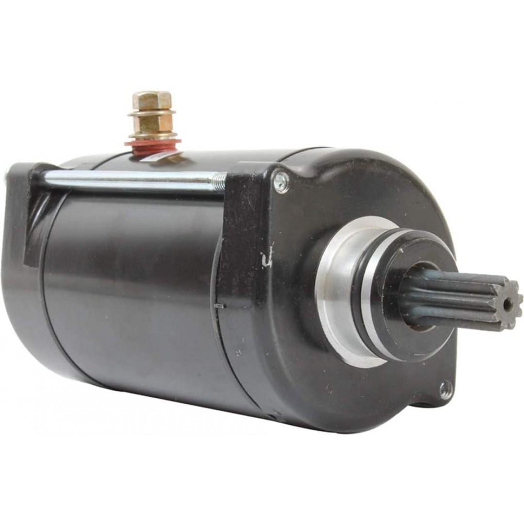 Arrowhead starter motor SMU0313 Honda TRX 650FA, TRX 680FA Rincon