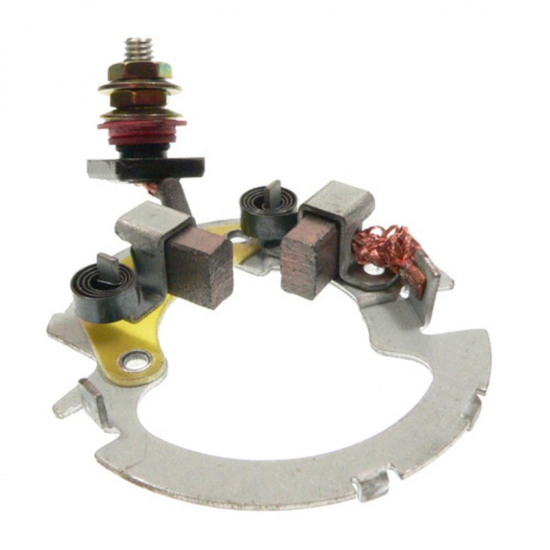 Arrowhead replacement starter parts kit for ATV Honda TRX200D, TRX200, TRX400X, TRX300X, TRX300EX, TRX350 4x4, TRX400EX, CRF230F, CB750 Night Hawk, VF750C Magna, VT750 Shadow, VFR750F, VTR250 Interceptor, NX125 NX250 Dominator, VFR750R