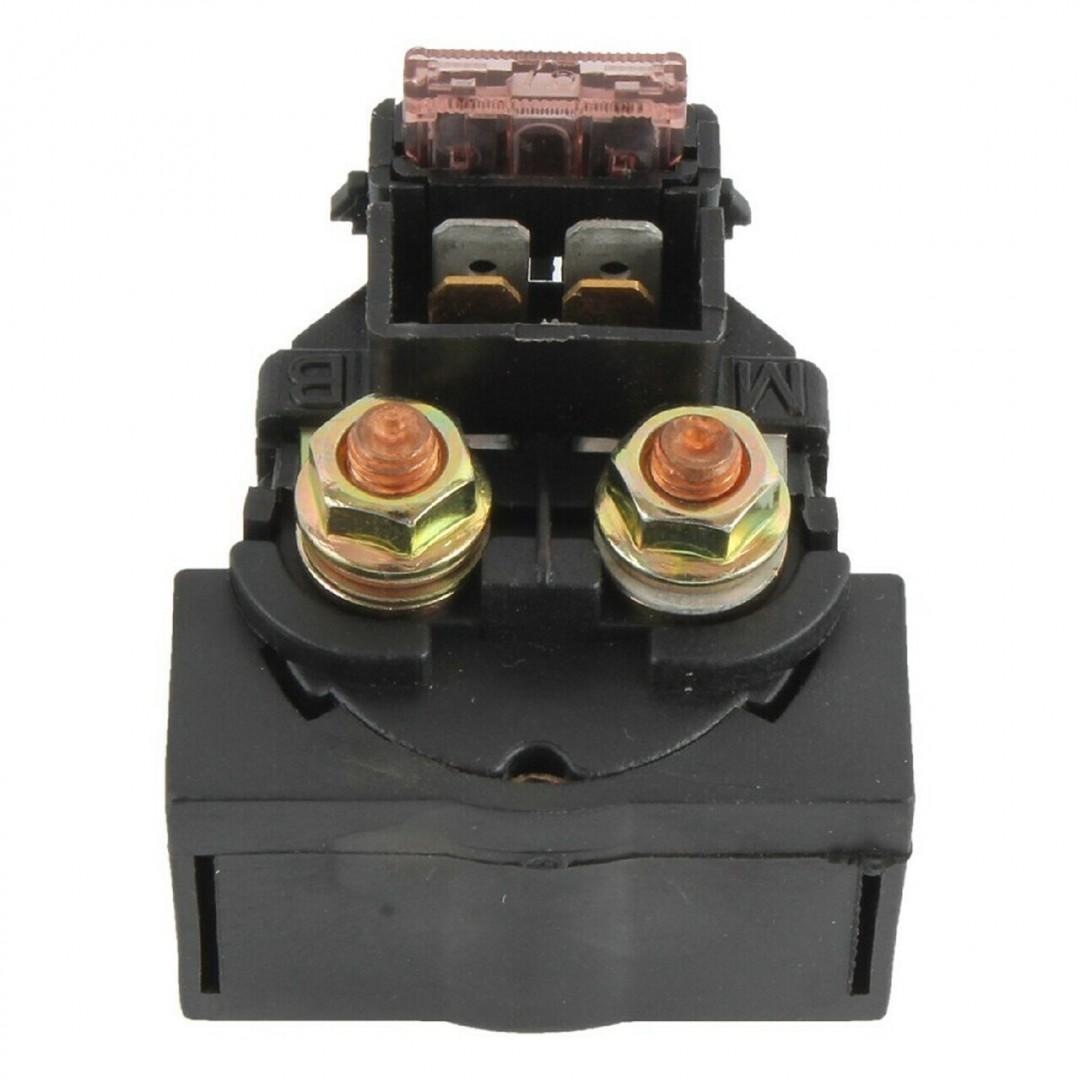 Arrowhead starter relay SMU6171 Honda CRF 150F/230F