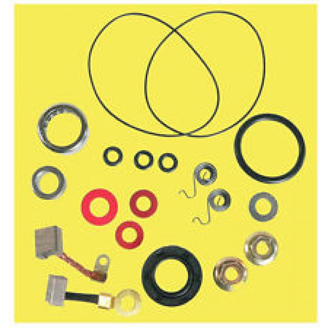 Arrowhead starter parts kit SMU9110 Yamaha bikes & ATVs