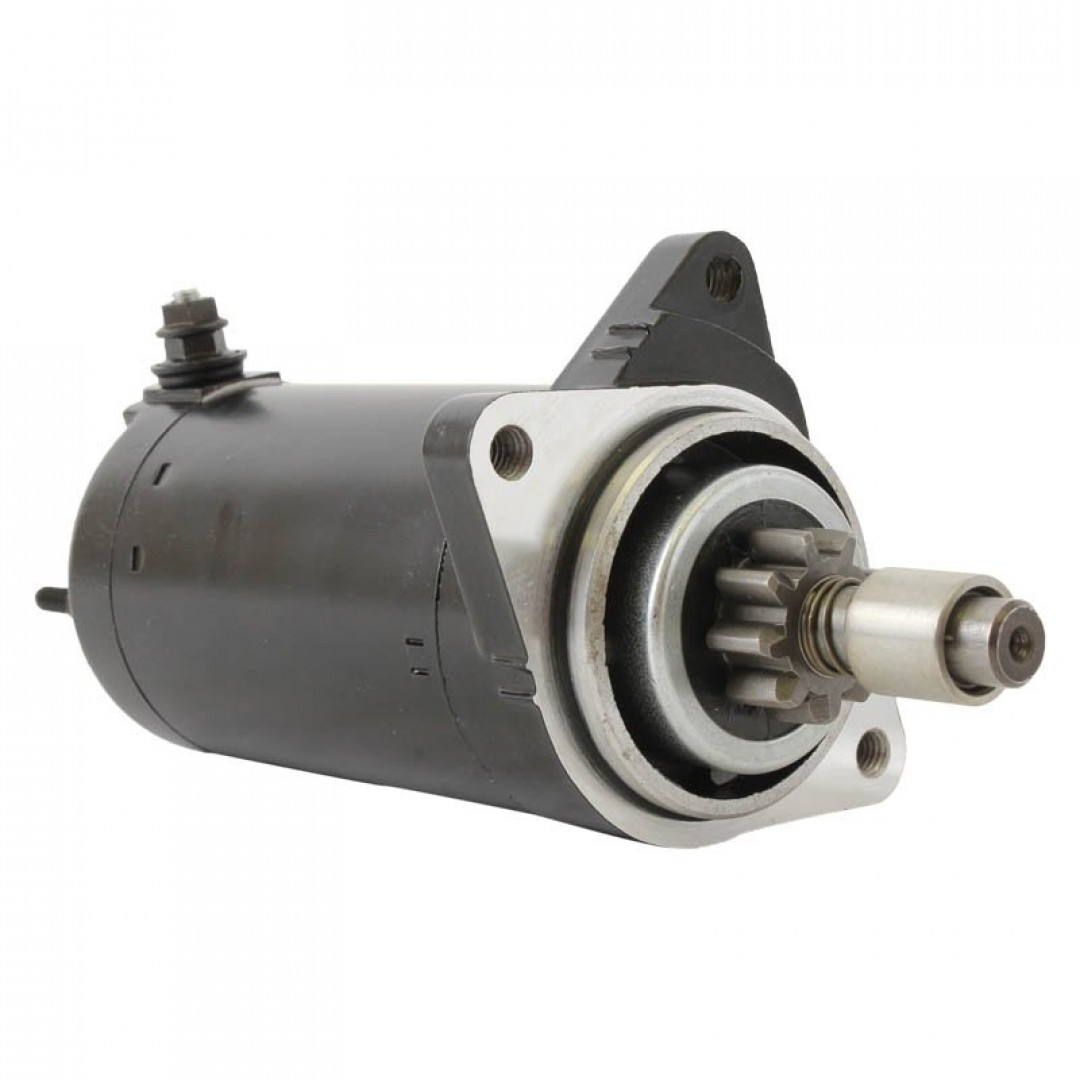 Arrowhead starter SND0026 Jet Ski Sea-Doo PWC Challenger/GSX/GTX/Speedster/SPX/XP 782/785cc