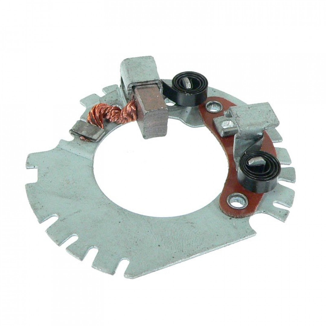 Arrowhead starter parts kit SND1307 for Denso starters