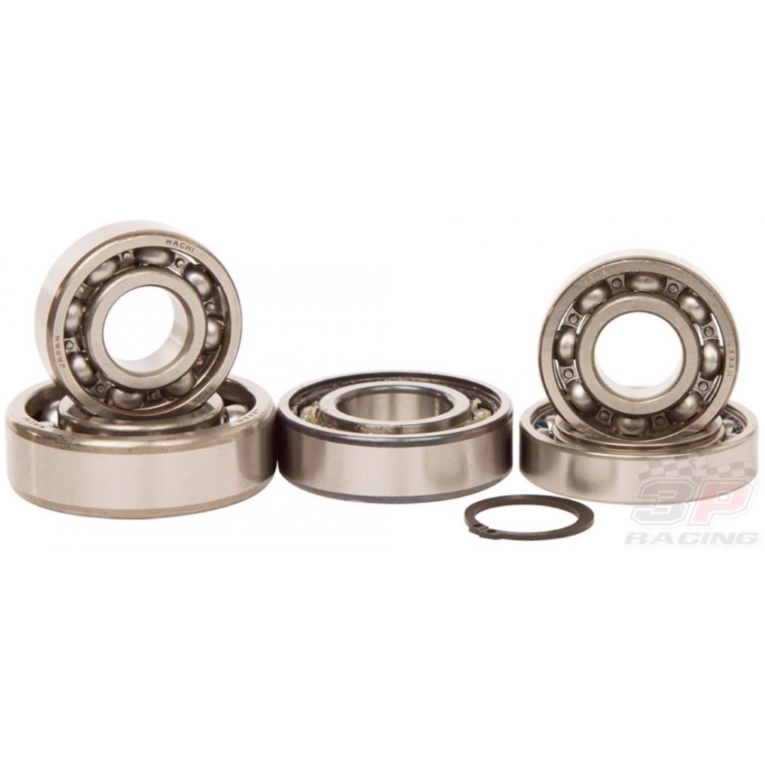 Hot Rods transmission bearing kit TBK0048 Suzuki RM 80 ,Suzuki RM 85