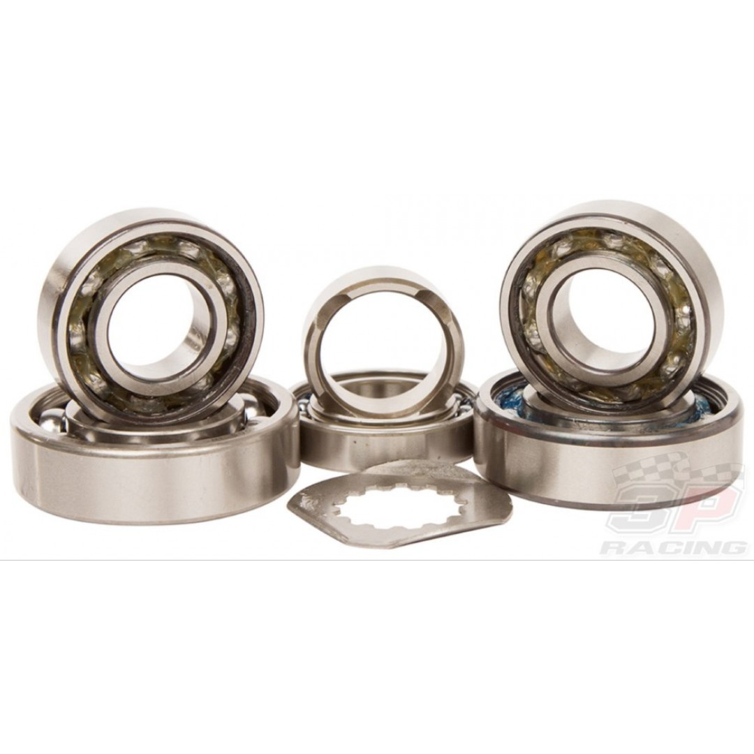 Hot Rods transmission bearing kit TBK0067 Yamaha