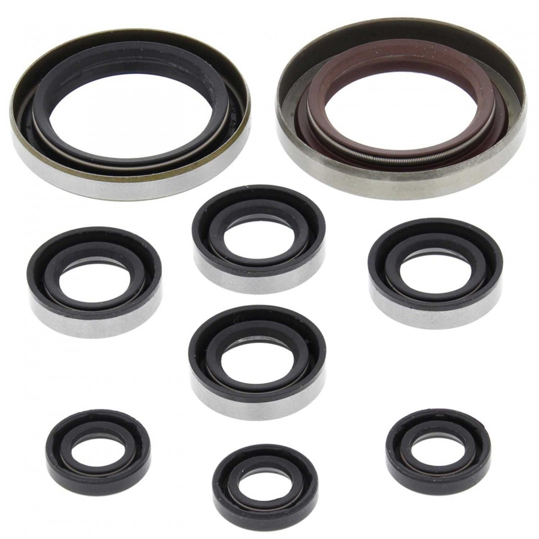 Vertex engine oil seals kit 860VG822335 ATV KTM XC 450 2008-2011, XC 525 2008-2012