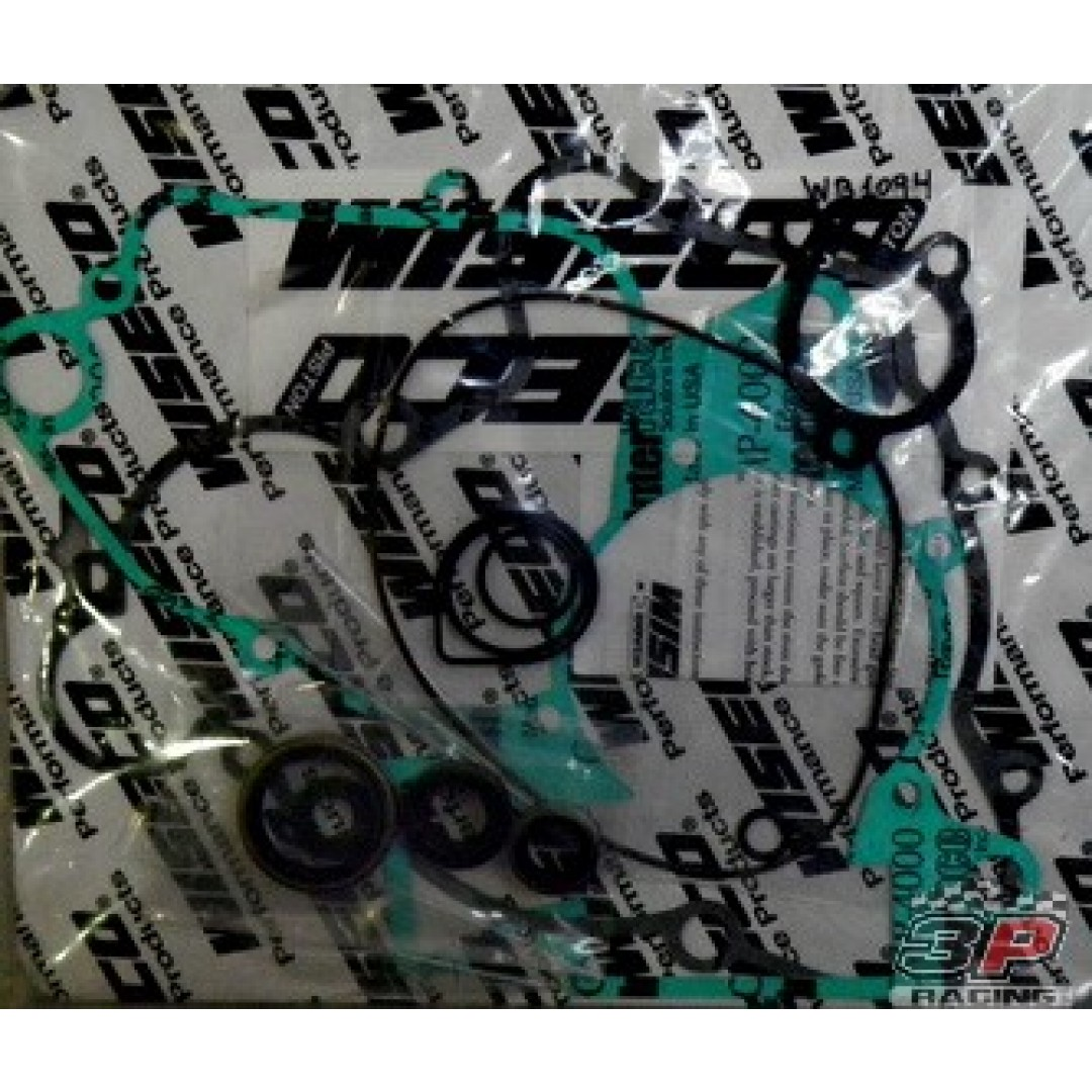 Wiseco bottom end gasket and seals kit WB1094 KTM SX 65 2000-2008