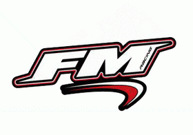 FM-racing-280-196.png