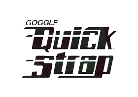 Quick-straps-logo-280-196.png