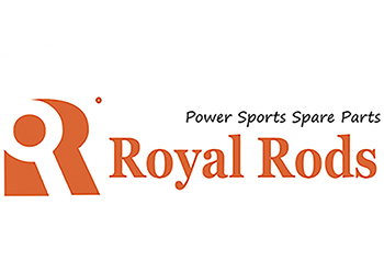 ROYAL-RODS-LOGO-cropped.jpg