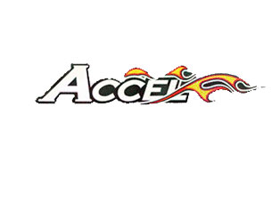 accel-new-try.jpg