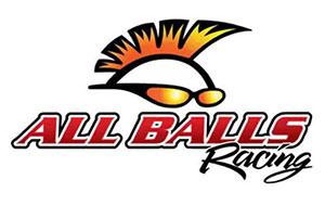 allballs-logo-longweb3.jpg