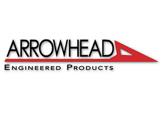 arrowhead-logo-last-long.jpg