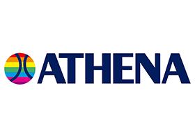 athena-moto-parts-logo.png
