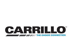 carrillo-logo15.jpg