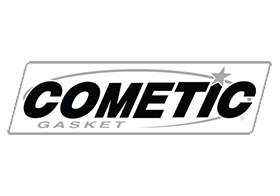 cometic-gasket-logo.png