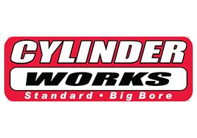 cylinder-works-logo.png