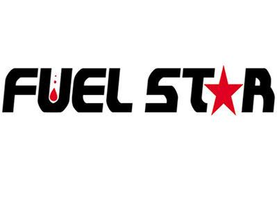 fuel-star.jpg