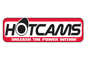 hot-cams-logo.png