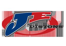 je-pistons-logo.png